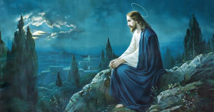 36525-Jesus-Jesussitting-painting-thinkstock.1200w.tn