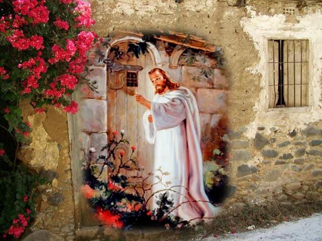 jesus-knocks-at-the-door-of-your-heart