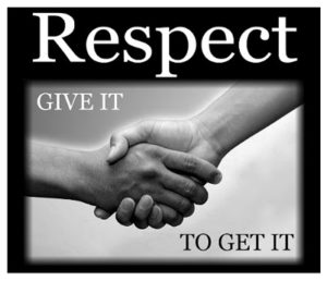 respect-give-it-to-get-it-300x258