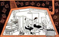 fallout-shelter-basics-september-1959