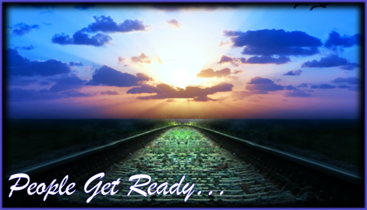 People Get Ready-1